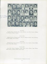 Page 73, 1936 Edition, Needham Broughton High School - Latipac Yearbook (Raleigh, NC) online yearbook collection