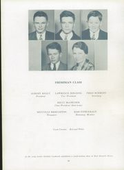 Page 74, 1936 Edition, Needham Broughton High School - Latipac Yearbook (Raleigh, NC) online yearbook collection
