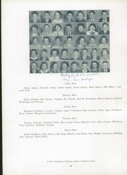 Page 76, 1936 Edition, Needham Broughton High School - Latipac Yearbook (Raleigh, NC) online yearbook collection