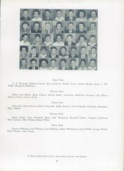 Page 77, 1936 Edition, Needham Broughton High School - Latipac Yearbook (Raleigh, NC) online yearbook collection