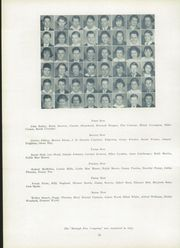 Page 80, 1936 Edition, Needham Broughton High School - Latipac Yearbook (Raleigh, NC) online yearbook collection