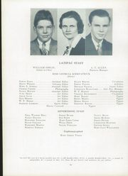 Page 84, 1936 Edition, Needham Broughton High School - Latipac Yearbook (Raleigh, NC) online yearbook collection