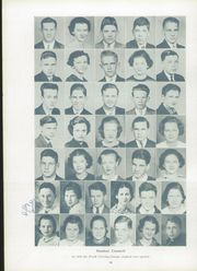 Page 88, 1936 Edition, Needham Broughton High School - Latipac Yearbook (Raleigh, NC) online yearbook collection