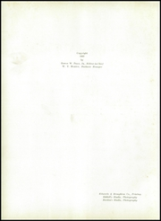 Page 6, 1937 Edition, Needham Broughton High School - Latipac Yearbook (Raleigh, NC) online yearbook collection