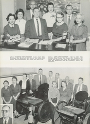 Page 12, 1959 Edition, Needham Broughton High School - Latipac Yearbook (Raleigh, NC) online yearbook collection