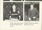 Page 15, 1971 Edition, Ledford High School - Ha-Wa Yearbook (Thomasville, NC) online yearbook collection