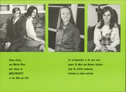 Page 17, 1971 Edition, Ledford High School - Ha-Wa Yearbook (Thomasville, NC) online yearbook collection