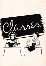 Page 11, 1950 Edition, Shelby High School - Cruiser Yearbook (Shelby, NC) online yearbook collection