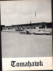Page 9, 1970 Edition, West Mecklenburg High School - Tomahawk Yearbook (Charlotte, NC) online yearbook collection