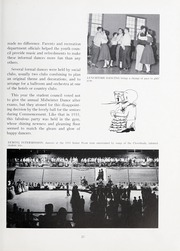Page 27, 1956 Edition, Grimsley High School - Whirligig Yearbook (Greensboro, NC) online yearbook collection
