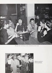 Page 14, 1960 Edition, Grimsley High School - Whirligig Yearbook (Greensboro, NC) online yearbook collection
