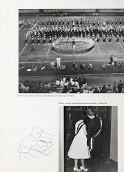 Page 16, 1960 Edition, Grimsley High School - Whirligig Yearbook (Greensboro, NC) online yearbook collection