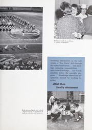 Page 17, 1960 Edition, Grimsley High School - Whirligig Yearbook (Greensboro, NC) online yearbook collection