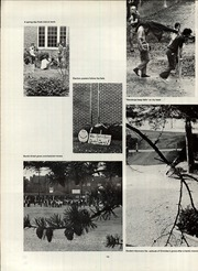 Page 14, 1972 Edition, Grimsley High School - Whirligig Yearbook (Greensboro, NC) online yearbook collection