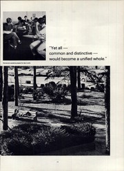 Page 15, 1972 Edition, Grimsley High School - Whirligig Yearbook (Greensboro, NC) online yearbook collection