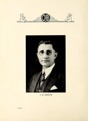 Page 12, 1927 Edition, New Bern High School - Bruin Yearbook (New Bern, NC) online yearbook collection