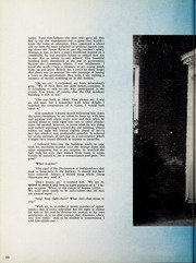 Page 14, 1958 Edition, New Bern High School - Bruin Yearbook (New Bern, NC) online yearbook collection