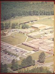 Page 2, 1968 Edition, East Mecklenberg High School - East Wind Yearbook (Charlotte, NC) online yearbook collection