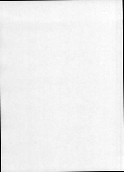 Page 4, 1944 Edition, Newton Conover High School - Cardinal Yearbook (Newton, NC) online yearbook collection