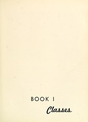 Page 11, 1948 Edition, Newton Conover High School - Cardinal Yearbook (Newton, NC) online yearbook collection