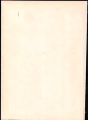 Page 4, 1951 Edition, Newton Conover High School - Cardinal Yearbook (Newton, NC) online yearbook collection