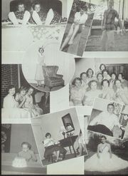 Page 72, 1957 Edition, Newton Conover High School - Cardinal Yearbook (Newton, NC) online yearbook collection