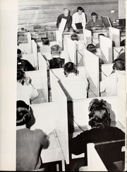 Page 13, 1961 Edition, Myers Park High School - Mustang Yearbook (Charlotte, NC) online yearbook collection