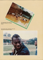 Page 15, 1987 Edition, Myers Park High School - Mustang Yearbook (Charlotte, NC) online yearbook collection