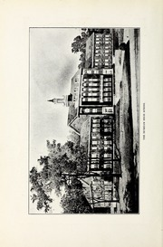 Page 10, 1925 Edition, Durham High School - Messenger Yearbook (Durham, NC) online yearbook collection