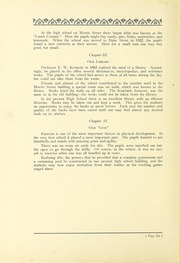 Page 10, 1927 Edition, Durham High School - Messenger Yearbook (Durham, NC) online yearbook collection