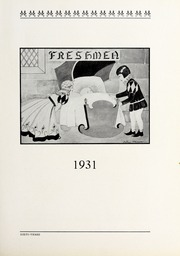 Page 73, 1928 Edition, Durham High School - Messenger Yearbook (Durham, NC) online yearbook collection