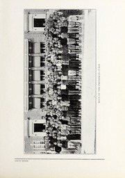Page 77, 1928 Edition, Durham High School - Messenger Yearbook (Durham, NC) online yearbook collection