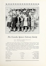 Page 87, 1928 Edition, Durham High School - Messenger Yearbook (Durham, NC) online yearbook collection