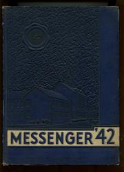Page 1, 1942 Edition, Durham High School - Messenger Yearbook (Durham, NC) online yearbook collection