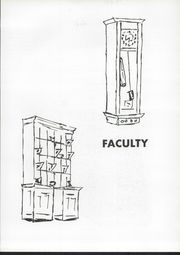 Page 11, 1960 Edition, Durham High School - Messenger Yearbook (Durham, NC) online yearbook collection