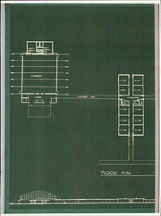 Page 3, 1961 Edition, Cary High School - YRAC Yearbook (Cary, NC) online yearbook collection