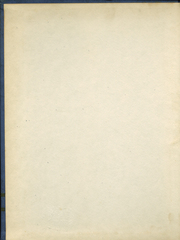 Page 2, 1949 Edition, Mount Pleasant High School - Tiger Roar Yearbook (Mount Pleasant, NC) online yearbook collection