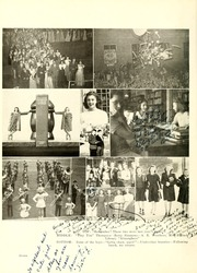 Page 12, 1941 Edition, Rocky Mount High School - Hi Noc Ar Yearbook (Rocky Mount, NC) online yearbook collection
