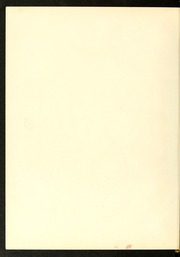 Page 8, 1945 Edition, Rocky Mount High School - Hi Noc Ar Yearbook (Rocky Mount, NC) online yearbook collection