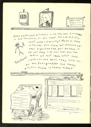 Page 10, 1947 Edition, Rocky Mount High School - Hi Noc Ar Yearbook (Rocky Mount, NC) online yearbook collection