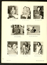 Page 14, 1947 Edition, Rocky Mount High School - Hi Noc Ar Yearbook (Rocky Mount, NC) online yearbook collection