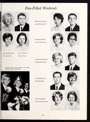 Page 113, 1965 Edition, Rocky Mount High School - Hi Noc Ar Yearbook (Rocky Mount, NC) online yearbook collection