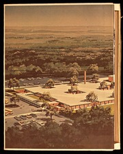 Page 2, 1966 Edition, Union Pines High School - Buckler Yearbook (Cameron, NC) online yearbook collection
