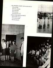 Page 6, 1966 Edition, Union Pines High School - Buckler Yearbook (Cameron, NC) online yearbook collection