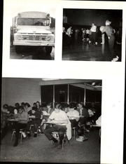 Page 8, 1966 Edition, Union Pines High School - Buckler Yearbook (Cameron, NC) online yearbook collection