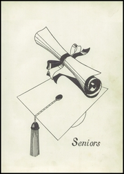 Page 9, 1946 Edition, Jacksonville High School - Cardinal Yearbook (Jacksonville, NC) online yearbook collection