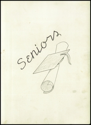 Page 9, 1947 Edition, Jacksonville High School - Cardinal Yearbook (Jacksonville, NC) online yearbook collection