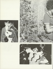 Page 12, 1971 Edition, Parkland High School - Spectatus Yearbook (Winston Salem, NC) online yearbook collection