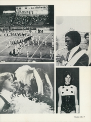 Page 11, 1978 Edition, Parkland High School - Spectatus Yearbook (Winston Salem, NC) online yearbook collection