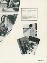 Page 15, 1978 Edition, Parkland High School - Spectatus Yearbook (Winston Salem, NC) online yearbook collection